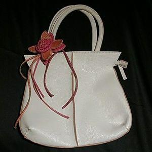 Mellow World Handbag